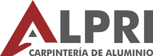 Alpri Carpintería